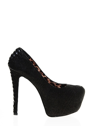 Casual Ayakkabı-Betsey Johnson
